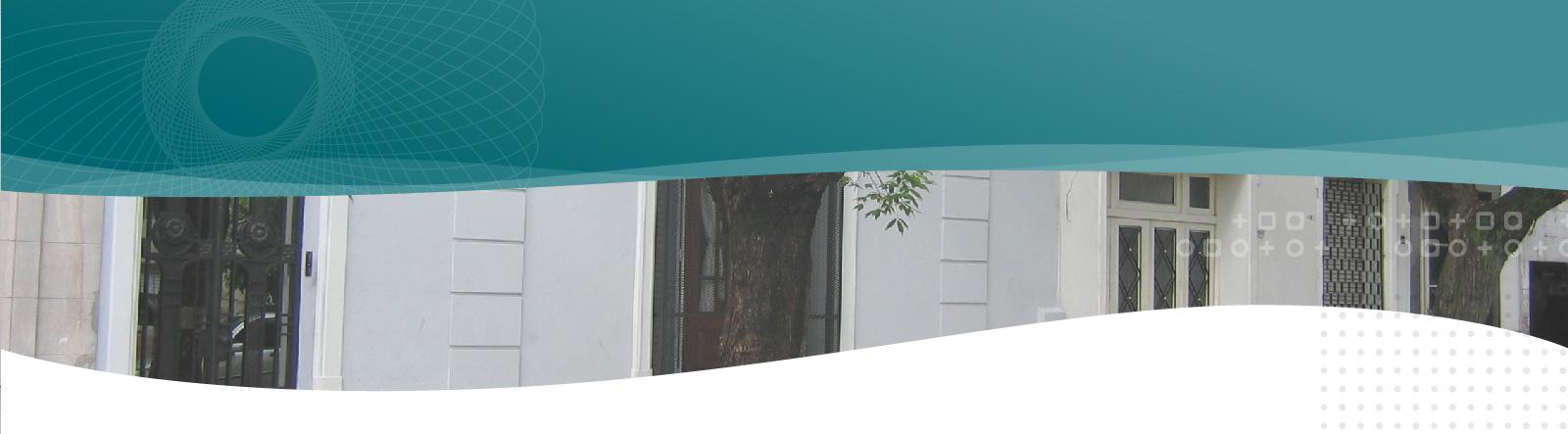 Oficinas ICL